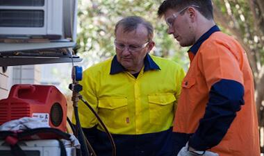 457 Visa changes Australia Training Program skilled workers RSMS trained skills qualified