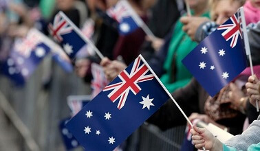 Australian citizenship amendments application migration immigration agents brisbane queenslaND
