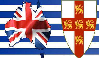 British Immigration to Australia Migration Lawyers Queensland Brisbane Gold Coast Sunshine Coast