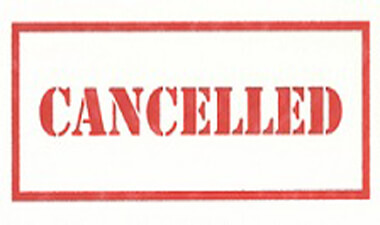 Cancelled sponsored Visa Application Migration Australia Immigration Law Ministerial Appeal AAT MRT