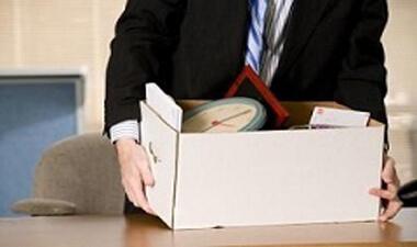 Employer Sponsored Visas Australia Migration Lawyer Immigration Lawyers Migration Agents Brisbane Sunshine Coast Australia