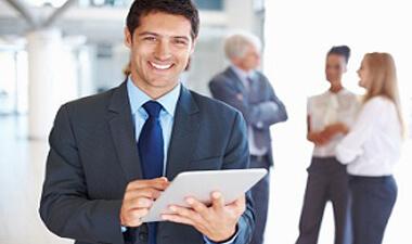 Permanent Residency Resident Employer Sponsored Visa Australia