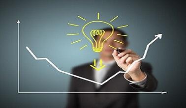 Entrepreneur visa innovation business skilled australia registered migration agents immigration lawyers queensland brisbane gold coast