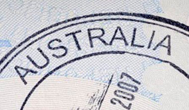 Deportation Gay Partner Visa Migration-Review-Tribunal-Visa-Refused-Unlawfully-in-Australia-Migration-Agents-Brisbane-Queensland