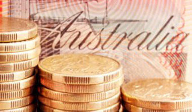 New migrant Obtaining Credit Visa Australia House Property Migration Agents Brisbane Queensland