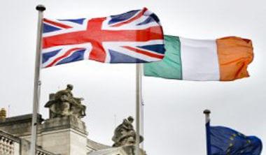 Irish and British Skilled Migration Employer Sponsored Regional Sponsored Migration Program ENS Employer NOminated Scheme Immigration Agents