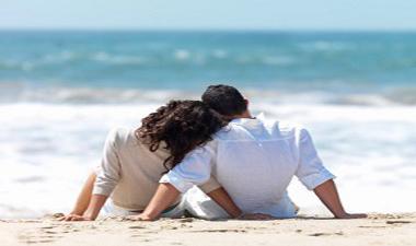 Partner Visas Partner Spouse Visa Australia-Migration-Agents-Brisbane-Sunshine-Coast-Gold-Coast