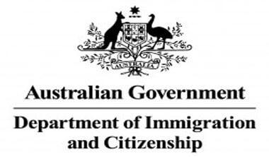 Pricing Changes Australia Visa application fees migration immigration family visa spouse visa work visa business visa investor visa