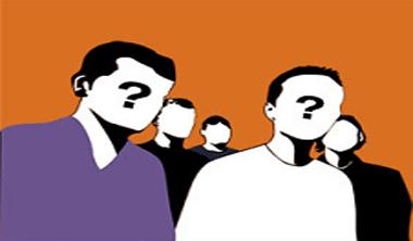 Public Interest Criterion Australian Migration Agents and Lawyers Brisbane