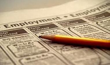 Training Benchmarks Employment Skilled Visa Working Visas Migration Immigration Australia Company Business Trading