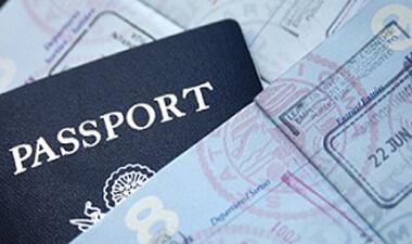 Visa Australia 457 Temporary Work Visa Immigration Migration application work skilled qualified trade