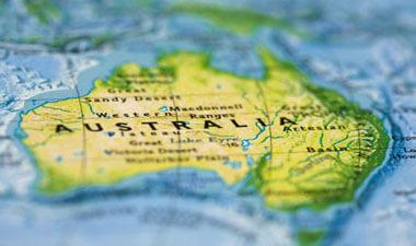 frequent traveller ten year validity visitor visa stream traveller migration australia immigration travels tourist business