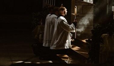 religious worker religion work visa skilled visas australian migration immigration agents