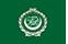 League-of-arab-states