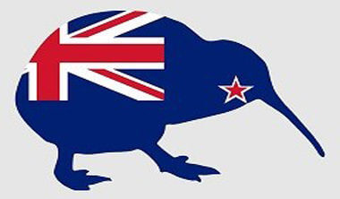 New Zealanders Jobs Migrants Skilled Work Trade Qualified Employer Sponsored Visas RSMS ENS