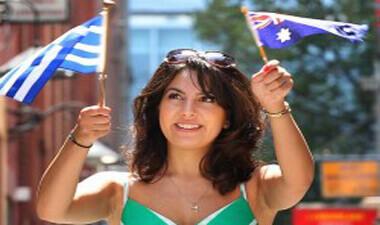 Greek financial crisis australian immigration law migration agents qld nsw