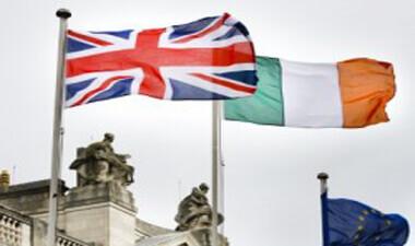 Irish Greek Backpackers Australia Immigration Visa Applicants Lawyers Agents