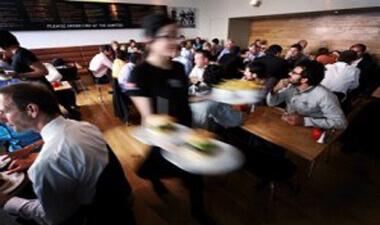 Labour Agreement Hospitality work australian work visa migration agents brisbane sydney