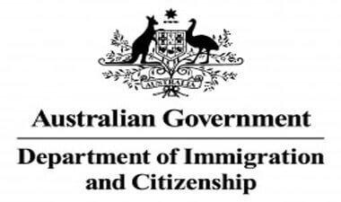 Australian visa charges migration application immigration lawyers brisbane sydney