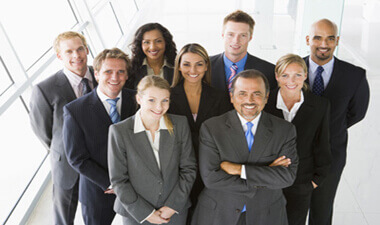 457 visa changes immigration lawyers australian registered migration agents visa application