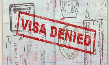 refused visa application denied australian migration lawyers agents brisbane sydney