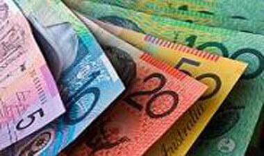 significant investor visa business innovation investment application registered migration agents lawyers brisbane sydney