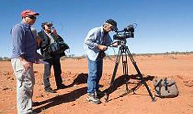 temporary work visas immigration lawyers migration agents brisbane sydney
