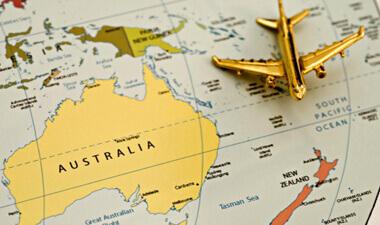 travel to australia immigration australia migration agent brisbane solicitors sydney