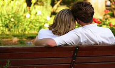 partner visa australian relationship visa application brisbane sydney sunshine coast