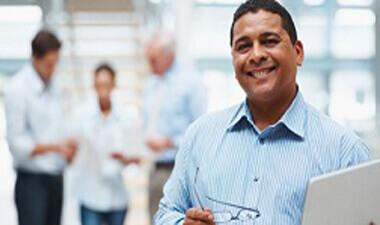 general skilled migration visa application GSM skilled worker employee jobs permanent residency