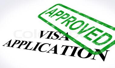 case officer australian visa application registered migration agents brisbane sydney