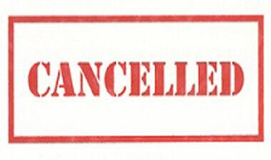 employer sponsored visa revoked cancelled cancel immigration lawyers registered migration agents