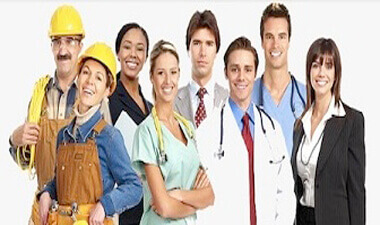 Skilled Occupations List SOL Australian visa application employer sponsored migration agents immigration law