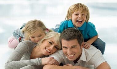 Family Visas Stream Changes Australian Migration Visa application lawyers registered migration agents