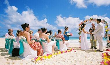 Prospective Marriage Visa Australia Partner application registered migration agent immigration lawyer
