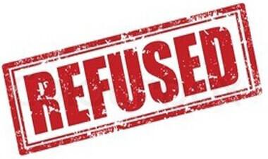 Notice of Intention to Consider Refusal Refused Australian Visa Immigration Sydney Brisbane Agents