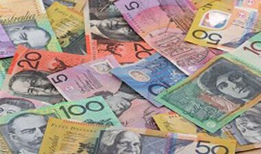 Australian Visa Prices Increase Australia visa application immigration lawyers migration agents solicitors