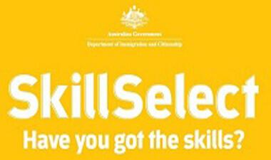 General Skilled Migration Visa GSM Skillselect Migration Australia Visa