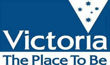 Victoria State Nomination Lists Migration Visa Australia Registered Migration Agents Immigration Lawyers