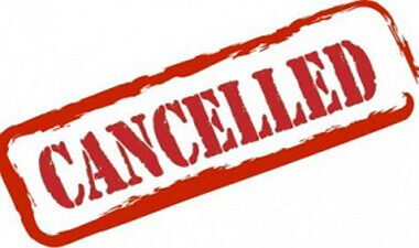application refused Australian Visa Cancellation Refusal of Visa Australia Refused visa cancelled visas immigration lawyers