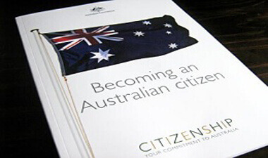 Australian Citizenship Australian Migration and Visa Brisbane Sunshine Coast Sydney Registered Migration Agents Immigration Lawyers