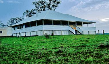 Regional Queensland Australian Visa Migration Agents Brisbane Gold Coast Registered Migration Agents accredited specialist immigration lawyers solicitors