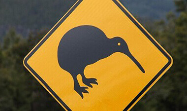 Subclass 444 New Zealand Special Visa Migration Agents Brisbane Gold Coast Sunshine Coast Queensland