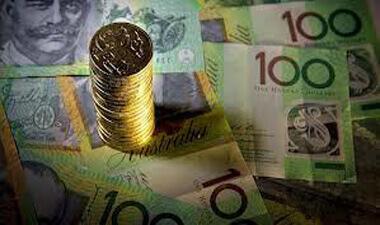 Australian Significant Investor Visa Migration Agents Brisbane Sydney Queensland Solicitors Accredited Specialist