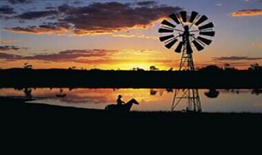 Regional Queensland Migration Agents Brisbane Sunshine Coast Gold Coast