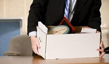 Employer Sponsored Visa Australia Migration Lawyer Immigration Lawyers Migration Agents Brisbane Sunshine Coast Australia
