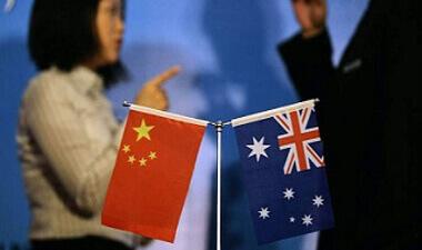 Chinese Investment into Australia Significant Investor Visa Australian Visa Migration Agents Brisbane Migration Lawyers Queensland