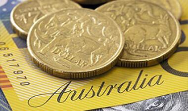 Business and Innovation Visa Significant Investor Visa Migration Agents Brisbane Gold Coast Sunshine Coast Queensland