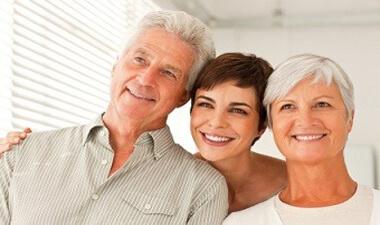 Family Visa Applications Australia Migration Agents Brisbane Queensland