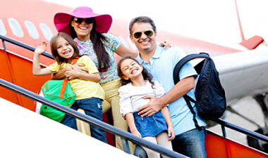 Resident Return Visa Australia Immigration Agents Migration Agents Brisbane Sunshine Coast